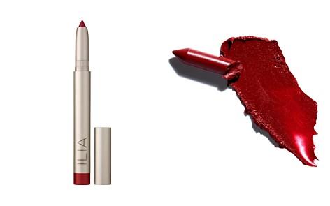 ILIA Satin Cream Lip Crayon - Bloomingdale's_2