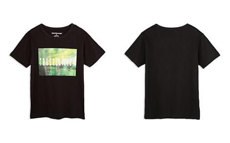 True Religion Boys' Landscape Graphic Tee - Little Kid, Big Kid - Bloomingdale's_2