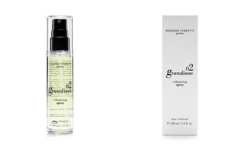 Rossano Ferretti Grandioso Volumising Spray - Bloomingdale's_2