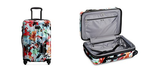 Tumi V3 International Expandable Carry On - Bloomingdale's_2