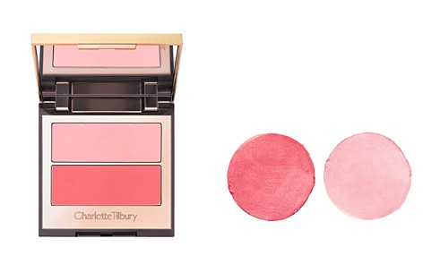 Charlotte Tilbury Beauty Filter Pretty Youth Glow Blush - Bloomingdale's_2