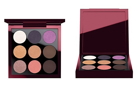 M·A·C Eye Shadow x 9, Aaliyah Collection - Bloomingdale's_2