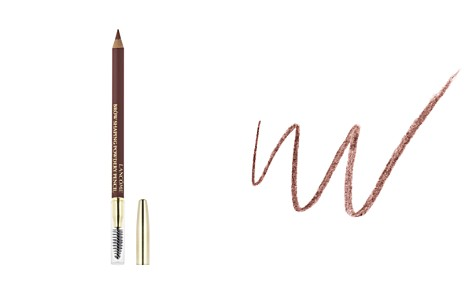 Lancôme Brow Shaping Powdery Pencil - Bloomingdale's_2