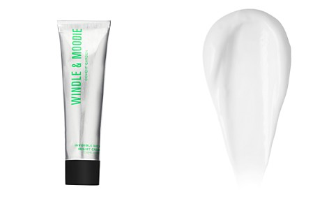 Windle & Moodie Invisible Day & Night Cream - Bloomingdale's_2