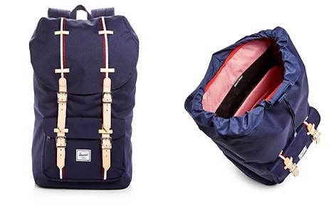 Herschel Supply Co. Classic Little America Backpack - Bloomingdale's_2