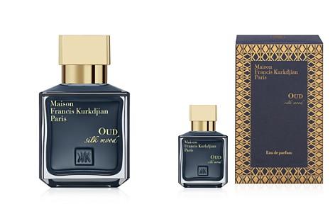 Maison Francis Kurkdjian OUD silk mood Eau de Parfum - Bloomingdale's_2