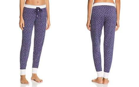PJ Salvage All Over Star Jogger Pants - 100% Exclusive - Bloomingdale's_2