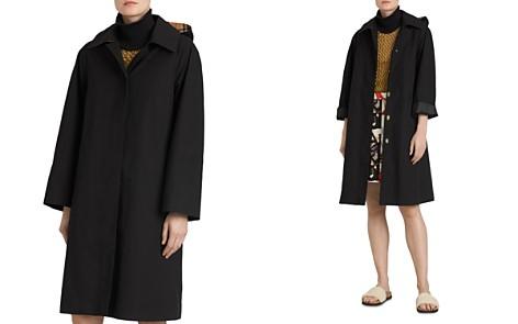 Burberry Richmond Raincoat - Bloomingdale's_2