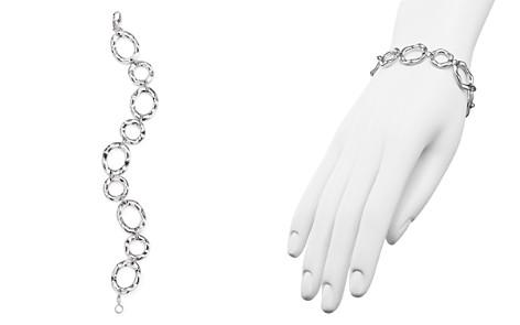 Bloomingdale's Linked Ring Bracelet - 100% Exclusive_2
