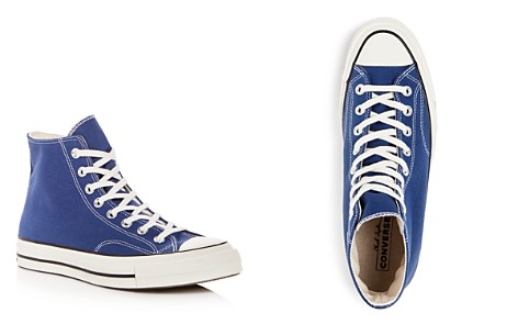 Converse Men's Chuck 70 High Top Sneakers - Bloomingdale's_2