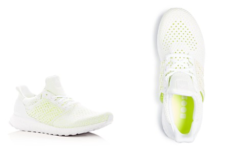 Adidas Men's Ultraboost Clima Knit Lace Up Sneakers - Bloomingdale's_2