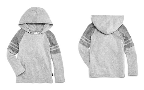 Splendid Boys' Hooded Raglan Tee - Little Kid - Bloomingdale's_2