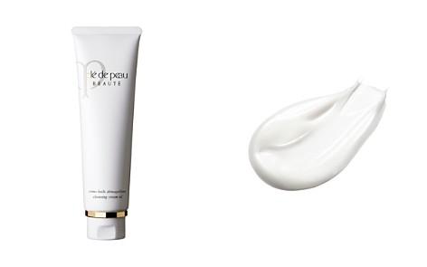 Clé de Peau Beauté Cleansing Cream Oil - Bloomingdale's_2