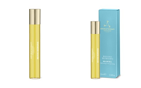 Aromatherapy Associates Revive Morning Rollerball - Bloomingdale's_2