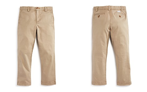 Vineyard Vines Boys' Stretch Breaker Pants - Little Kid, Big Kid - Bloomingdale's_2