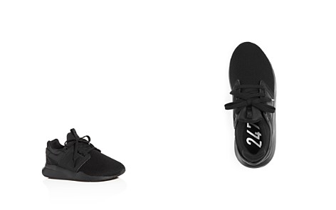 New Balance Boys' 247 Lace Up Sneakers - Big Kid - Bloomingdale's_2