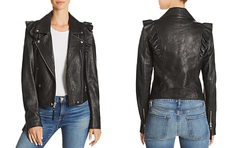 PAIGE Annika Leather Moto Jacket - Bloomingdale's_2