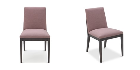 Bloomingdale's Artisan Collection Quinn Dining Chair_2