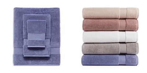 Splendid Laguna Hand Towel - 100% Exclusive - Bloomingdale's_2