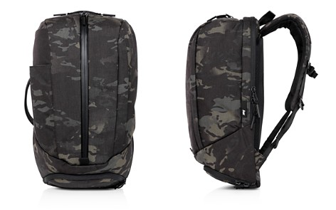 Aer Camo Collection Duffel Pack 2 Backpack - Bloomingdale's_2