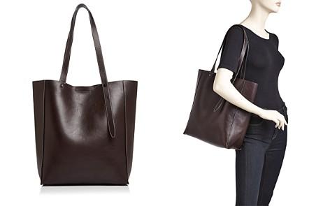 Rebecca Minkoff Stella Medium Leather Tote - Bloomingdale's_2