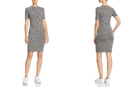 FRENCH CONNECTION Sweeter Sweater Dress - Bloomingdale's_2
