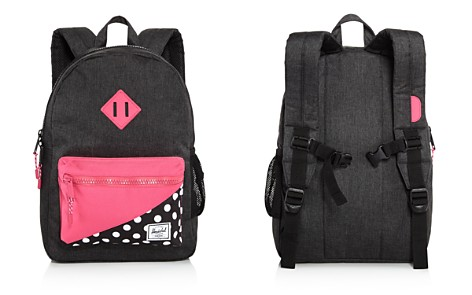 Herschel Supply Co. Heritage Youth Backpack - Bloomingdale's_2