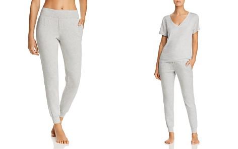 Calvin Klein Form Lounge Jogger Pants - Bloomingdale's_2