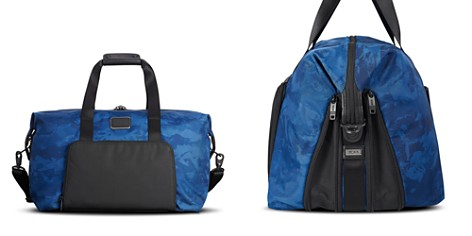 Tumi Alpha 2 Double Expansion Satchel - Bloomingdale's_2