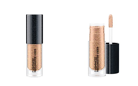 M·A·C Dazzleshadow Liquid - Bloomingdale's_2