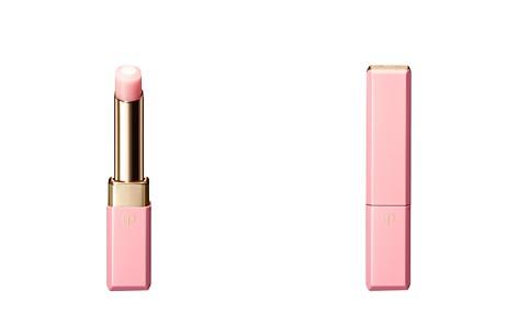 Clé de Peau Beauté Lip Glorifier - Bloomingdale's_2