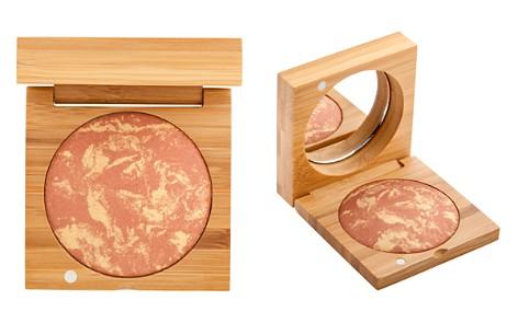 Antonym Cosmetics Certified OrganicBaked Blush - Bloomingdale's_2