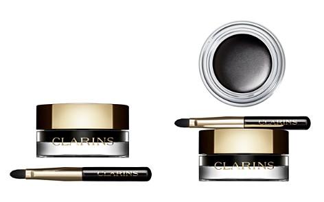 Clarins Gel Eyeliner Waterproof - Bloomingdale's_2