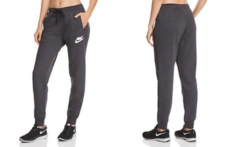 Nike Rally Jogger Pants - Bloomingdale's_2
