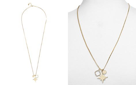 "BAUBLEBAR Halie Pendant Necklace, 30"" - Bloomingdale's_2"
