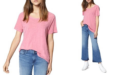 Sanctuary Beacon Slub Tee - Bloomingdale's_2