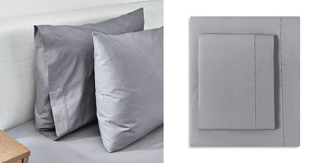 Splendid Washed Percale Sheets - Bloomingdale's_2