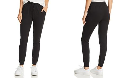 Nation LTD Silverlake Jogger Pants - Bloomingdale's_2