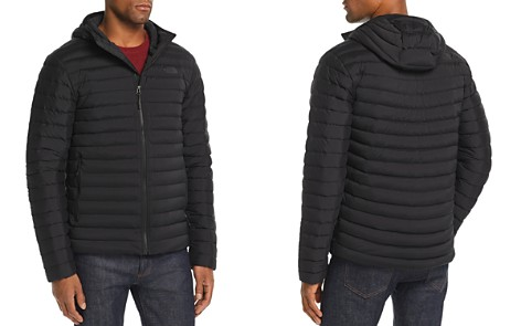The North Face® Stretch Down Hooded Jacket - Bloomingdale's_2