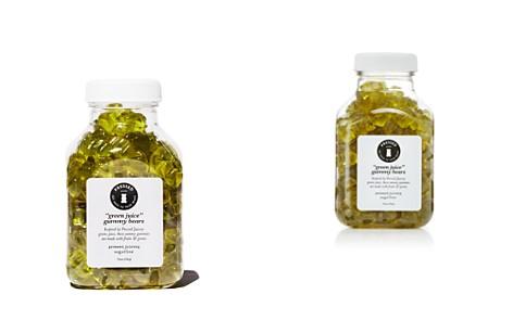 """Sugarfina x Pressed Juicery """"Green Juice"""" Gummy Bears, 7.6 oz. - Bloomingdale's_2"""