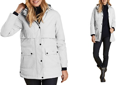 Barbour Altair Jacket - Bloomingdale's_2