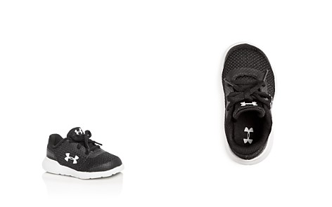 Under Armour Boys' Surge Lace Up Sneakers - Walker, Toddler - Bloomingdale's_2