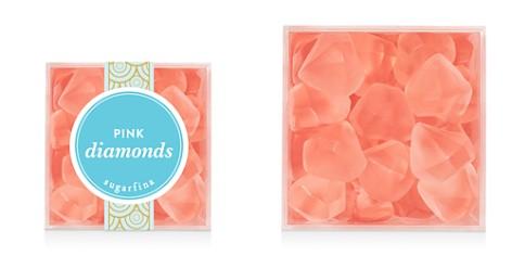 Sugarfina Pink Diamonds - Bloomingdale's_2