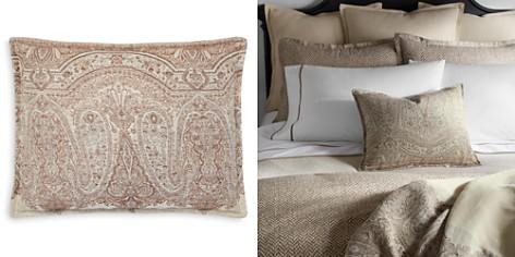 "Ralph Lauren Randle Decorative Pillow, 15"" x 20"" - Bloomingdale's_2"