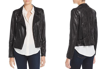Lyssé Mission Faux-Leather Moto Jacket - Bloomingdale's_2