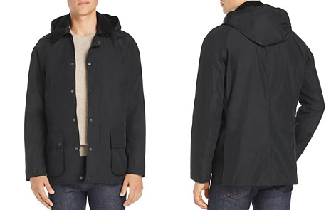 Barbour Ashbrooke Jacket - Bloomingdale's_2