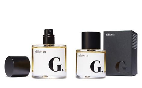 goop Eau de Parfum: Edition 01 Church 1.7 oz. - Bloomingdale's_2