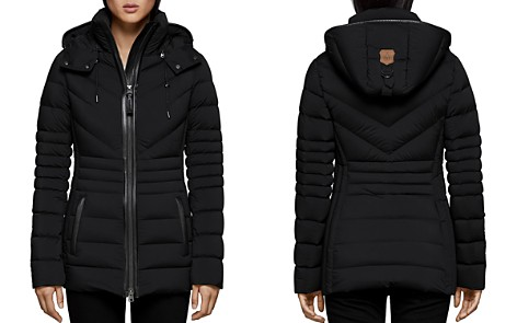 Mackage Patsy Hooded Down Coat - Bloomingdale's_2