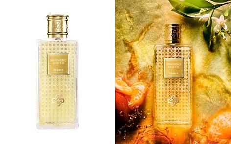 Perris Monte Carlo Mandarino di Sicilia Eau de Parfum - Bloomingdale's_2