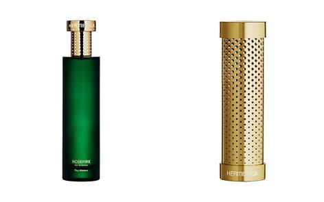Hermetica Rosefire Eau de Parfum 3.4 oz. - 100% Exclusive - Bloomingdale's_2